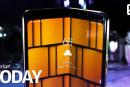 Samsung officially delays Galaxy Fold launch