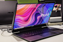 ASUS' ProArt StudioBook One is a breathtakingly powerful laptop
