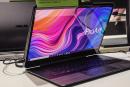 ASUS' ProArt StudioBook One is a breathtakingly powerful laptop