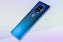 OnePlus reveals official 7T photos ahead of next week's launch