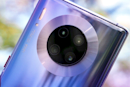24 hours with Huawei's Mate 30 Pro: Incredible cameras, gloomy future