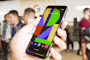 Google Pixel 4 and 4 XL hands-on: More cameras, more ambition