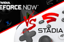 Google is disappointing the Stadia community