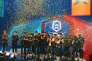 12月1日の世界戦を懸けた「クラロワリーグ アジア」プレイオフの模様をレポート!日本チームの結果は……