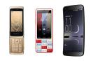 auが3G終了を発表。iPhone 5sなどLTEスマホも一部使用不可に――22年3月末