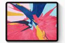 新iPad Pro価格比較 ドコモ・au・ソフバンで微妙な差