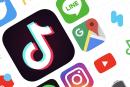 Appleが選ぶ今年のアプリや曲「Best of 2018」発表。年間ランキングはTikTokが首位に