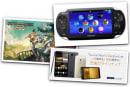 12月17日のできごとは「PlayStation Vita発売」「DMM mobileサービス開始」ほか:今日は何の日?