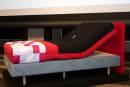 au、睡眠を測るベッド用デバイスなどホームIoT新商品を投入:週刊モバイル通信 石野純也