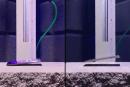 iPhone XS MaxがGalaxy S10+に落下テスト対決で勝利。「スマホで最も強靱なガラス」が証明?