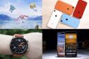 伝説ポケモンが野生で出現、4万円台の「Pixel 3a」、「みんなiPhone」は平成まで?|Weekly Topics