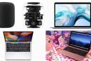 5分でわかるApple新製品まとめ。HomePodは今夏発売、MacBook Air / Pro値下げ、12インチ販売終了へ