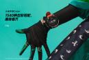 非 Wear OS 的小米手表 Color 正式推出