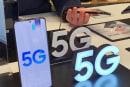 世界で一番売れたスマホは「iPhone XR」、5Gスマホに限ると?:山根博士のスマホよもやま話