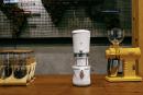 3月31日にクラファン終了、人気カフェ監修の陶製水出しコーヒー機「HOFFEⅡ」の実力は?