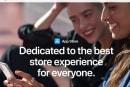アップル、App Storeの開発者およびユーザー第一の姿勢をアピール。「安全性とビジネスチャンス提供が大きな目標」