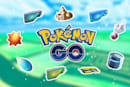 The next 'Pokémon Go' event is all about evolution