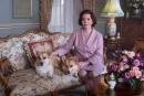 Netflix's 'The Crown' returns November 17th