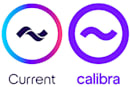 Mobile banking firm sues Facebook over Calibra's logo
