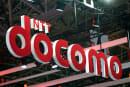ドコモ、5Gの次『6G』に向けた技術コンセプトを公開