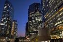 コロナ対策で株主総会もオンライン化へ。経産省が「参加株主ゼロ」での開催を容認