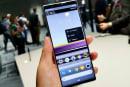 携帯3社が25歳以下のデータ無償化へ、新型コロナ対応で政府要請──日経報道
