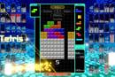 Nintendo will let you play 'Tetris 99' offline for $10