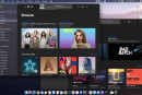 Apple commits to making new media apps for Windows