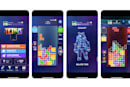EA is shutting down its mobile 'Tetris' games