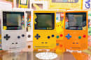 Playing 'Pokémon' as a kid may have rewired your brain