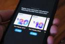 Apple Music Replayに「2020年のプレイリスト」が追加