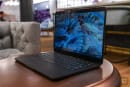 Chrome OS officially supports virtual workspaces now