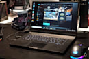 These gaming laptops pack the latest Intel and NVIDIA hardware