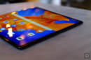 ファーウェイ「Mate XS」発表、進化した5G折りたたみスマホ