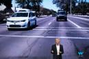 自動運転車開発のWaymoが初の外部資金調達で2400億円の資金を確保