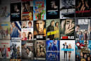 Epix Now streaming service expands to Roku and Amazon Fire TV