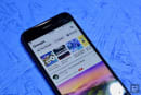 Facebook confirms 100 app developers retained member data from Groups
