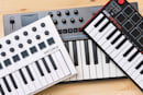 The best MIDI keyboard controller for beginners