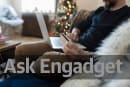 Ask Engadget: What browser plug-ins will help with holiday shopping?