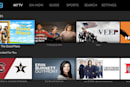 Sling TV adds personalized recommendations, starting on Apple TV