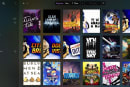 GOG Galaxy 2.0 aims to put all your digital games in one place