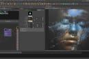 NVIDIA's RTX GPUs will speed up Maya 2020 workloads
