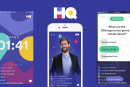 HQ Trivia makes a surprise return