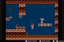 Nintendo Switch Online is adding 'Super Mario Bros. 2'