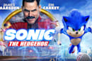 'Sonic the Hedgehog' movie gets an early digital release on March 31st