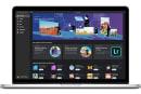 Adobe Lightroom is now on the Mac App Store