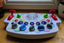 The kid-friendly Blipblox Synthesizer is on sale for $30 off