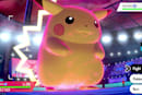 Gigantamax Pikachu is coming to 'Pokémon Sword' and 'Shield'