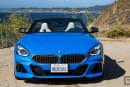 BMW will drop its Apple CarPlay fees (updated)