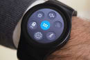 Blocks ends its modular smartwatch project after running out of money